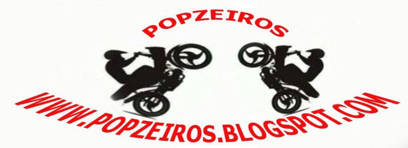 POPZEIROS