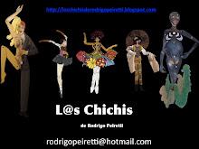 L@S CHICHIS