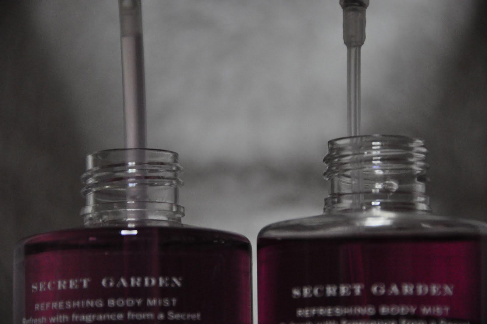 6 ways to distinguish the original from the fake perfume