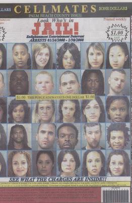 Who's in Jail   Baytown, TX