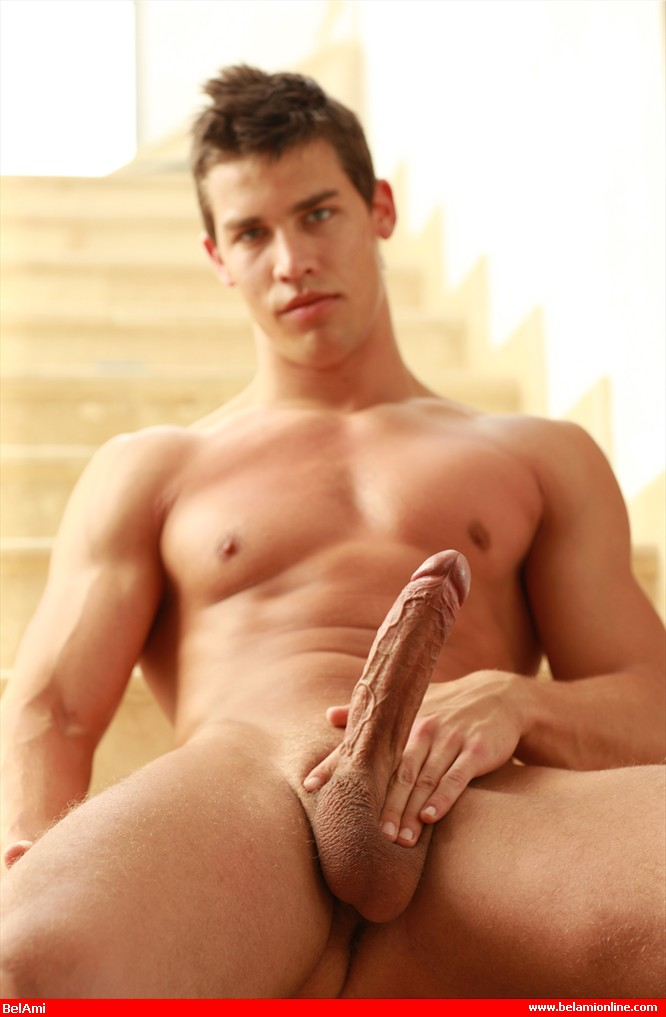 reactions posted by toyboys69 at 8 21 am labels kris evans