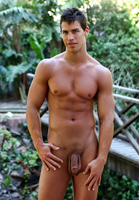 reactions posted by toyboys69 at 10 49 am labels kris evans
