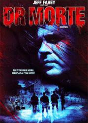 Baixar Filme Dr. Morte (Dual Audio) Online Gratis