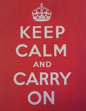 Oooor motto