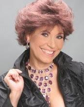 La Show Woman de Venezuela: Floria Márquez... nos trae:
