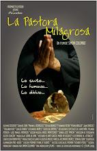 Muy Pronto: La película que plasma la historia de la Divina Pastora, su origen y milagros