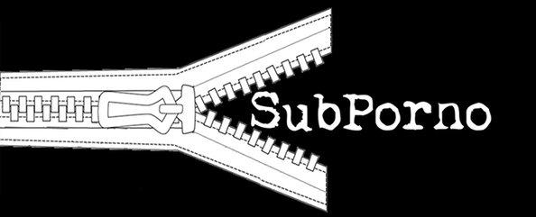 SubPorno