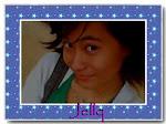jelleq :p