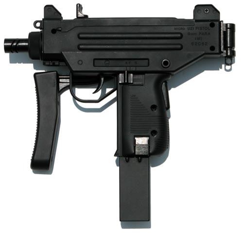 Lista de armas a largo alcance Spring_uzi_jpg