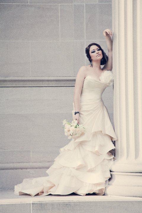 Bridals by Empire Faces