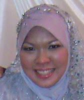 Subang Jaya, USJ,Petaling Jaya,Puchong, Putrajaya