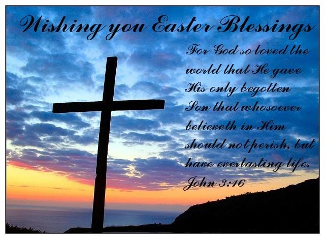 april 4 he has risen faithful rubies daily devotions