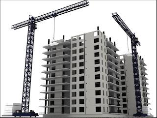 Apartment Plans Pdf