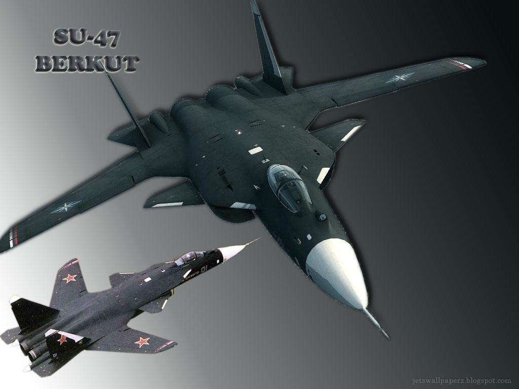 http://3.bp.blogspot.com/_5K8BIaLvHho/S9AVuhrK62I/AAAAAAAAAFE/ClCVaX-2E_A/s1600/Berkut1.jpg