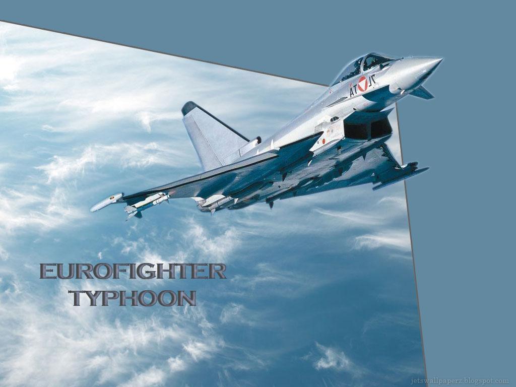 http://3.bp.blogspot.com/_5K8BIaLvHho/S9VgUeN6ayI/AAAAAAAAAFU/Bweebellb0E/s1600/Typhoon2.jpg