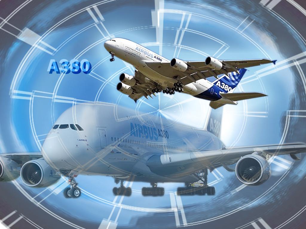 http://3.bp.blogspot.com/_5K8BIaLvHho/TEKJYPfi9GI/AAAAAAAAANs/EF7yK2znPHI/s1600/A380.jpg