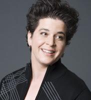 Julie Goldman Kate Mckinnon