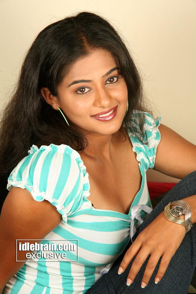 Telugu priyamani xxx sex photos, crystal bottoms butt