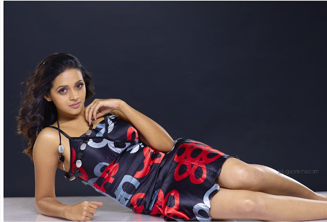 allison-bhavana-porn-fake-young