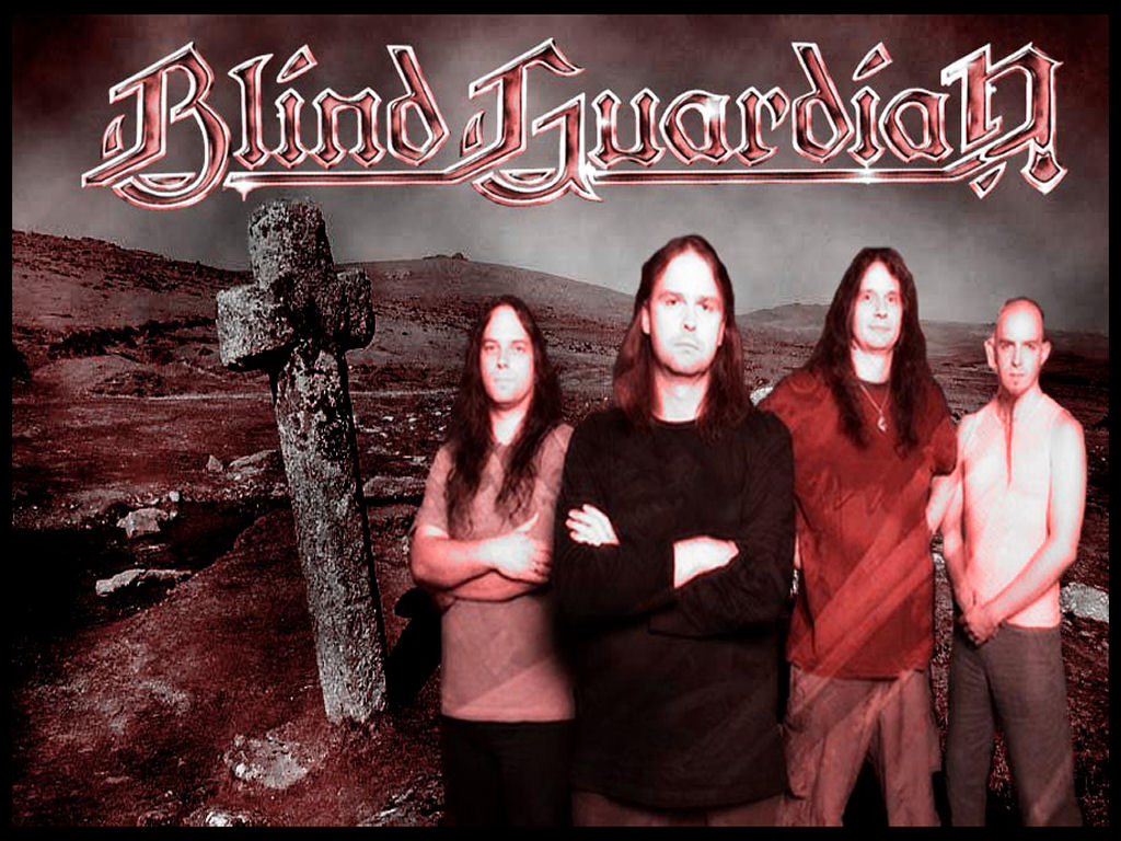 http://3.bp.blogspot.com/_5KQKcPPj2cg/TTr1rrjdd-I/AAAAAAAAAEM/N0KOJrvMyds/s1600/Blind_Guardian_Wallpaper_by_DFrog.jpg