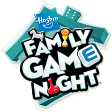 [familygamenightlogoimage.png]