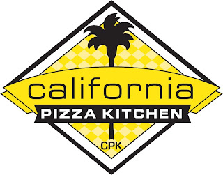 $1.50/1 California Pizza Kitchen Coupon - Good at Whole Foods Only