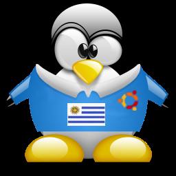 uruguay22.png