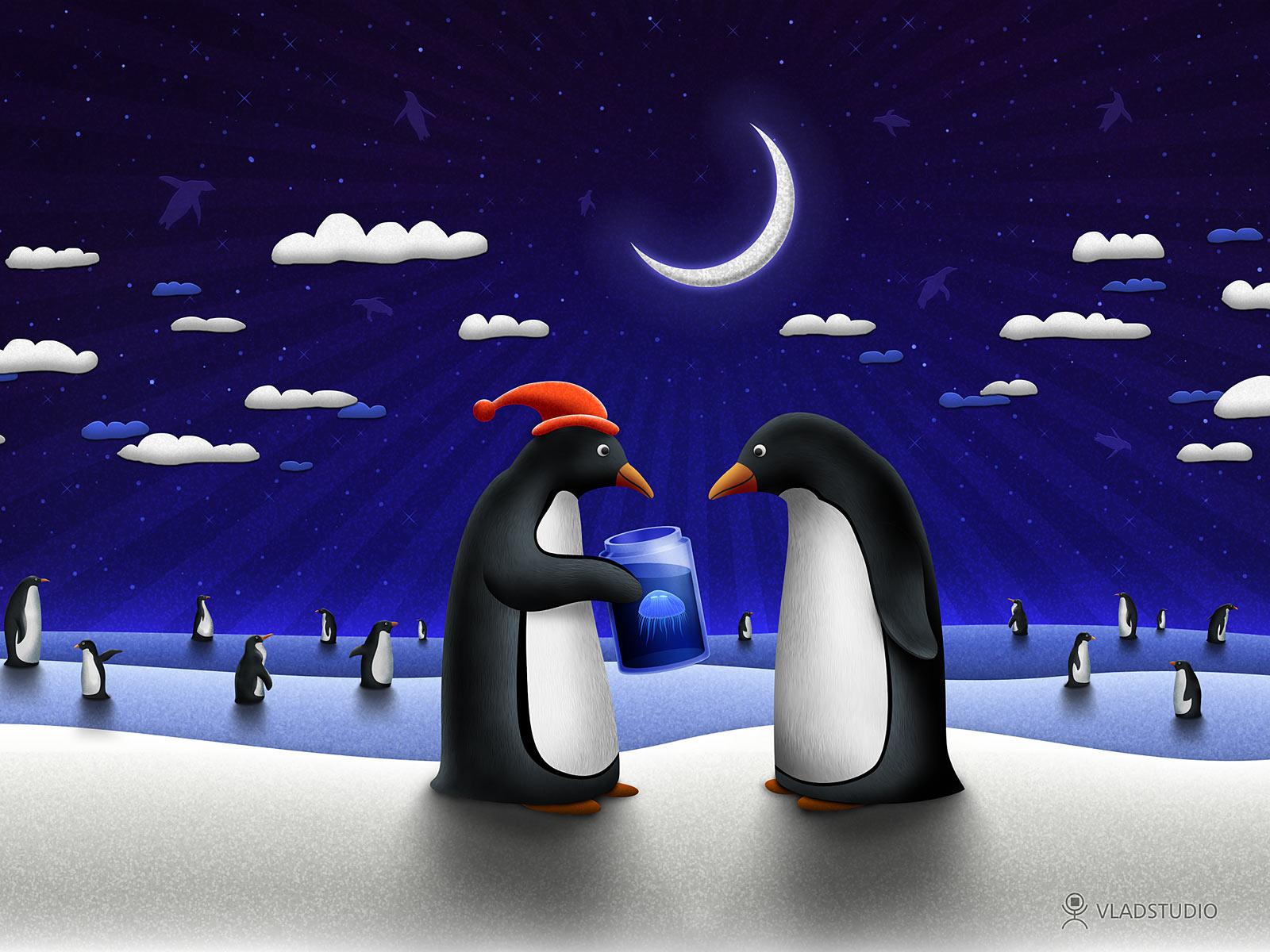 http://3.bp.blogspot.com/_5KSanhHpTHY/TQJ9a4INYVI/AAAAAAAADWs/DGmUz8CNZL0/s1600/A_Small_Gift_For_Christmas_by_vladstudio.jpg