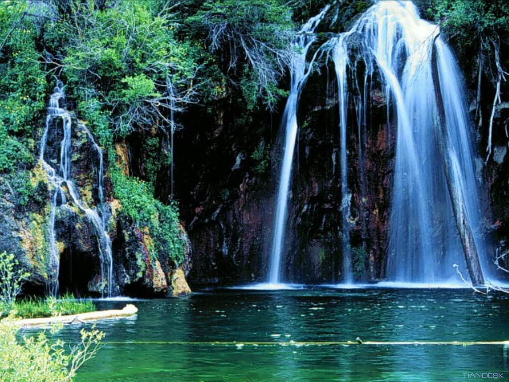 http://3.bp.blogspot.com/_5Kdh_uOAU9c/TECVA-QxPUI/AAAAAAAAAU8/NrRVZyT8T44/s1600/waterfall_wallpaper_001_1024.jpg