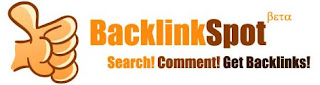 do follow blogs search engine