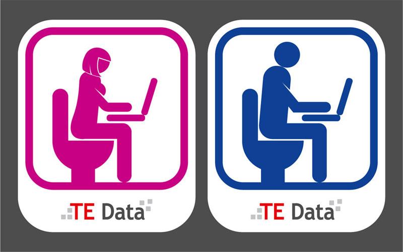 Imagenes De Baño Ocupado:Toilet Sign