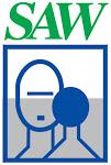 SAW  Web