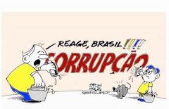 Reage Brasil