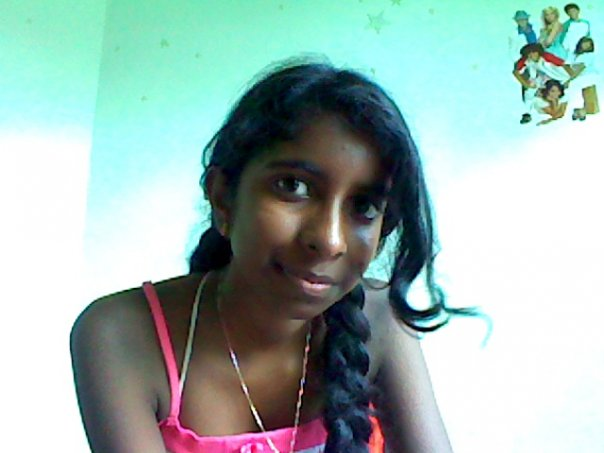 Consider, Www srilankan sex teen nt message