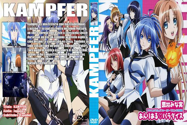 http://3.bp.blogspot.com/_5Kr4NfRvLYs/TPK9mwDDLCI/AAAAAAAAAHM/KP1XrhjJxUo/s1600/Kampfer_dvd.jpg