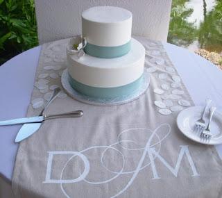 Cake Tasting photo 1