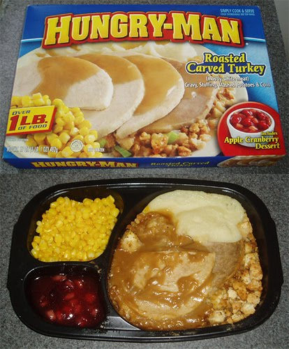 walmart pre cooked thanksgiving dinner 2018