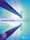 Strategic Role of Operations Management and its Importance