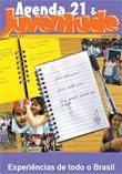 Revista Agenda 21 e Juventude nº03
