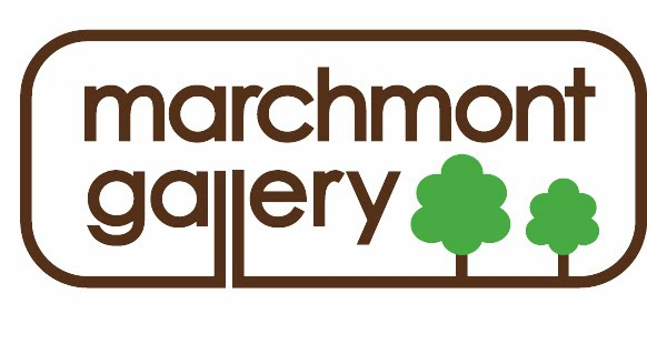 MarchmontGallery