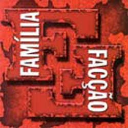 familiafaccao Download Facção Central   Discografia Completa