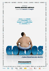 "Gordos. Fragmento extraído de la película ""Gordos"" de Daniel Sánchez Arévalo"