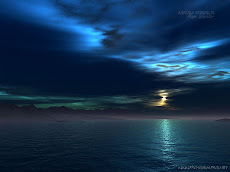 Astronomía. El cielo en movimiento