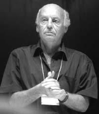 Los caminos del viento. Eduardo Galeano. 19-09-2010