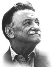 Dale vida a los sueños - Mario Benedetti. 16-11-2010