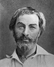 Canto A Mi Mismo - Walt Whitman. 06-01-2010