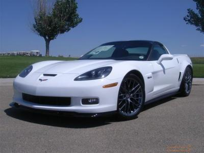 Kerbeck Corvette Corvettes For Sale Used Corvette Inventory | Autos