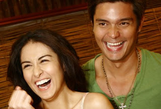 karylle and dingdong dantes relationship counseling