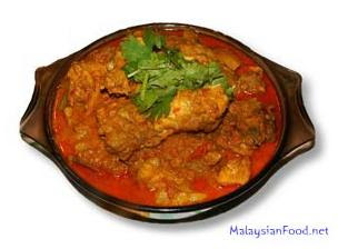 devil curry portuguese curry devil recipe devil s curry chicken $ 17 ...