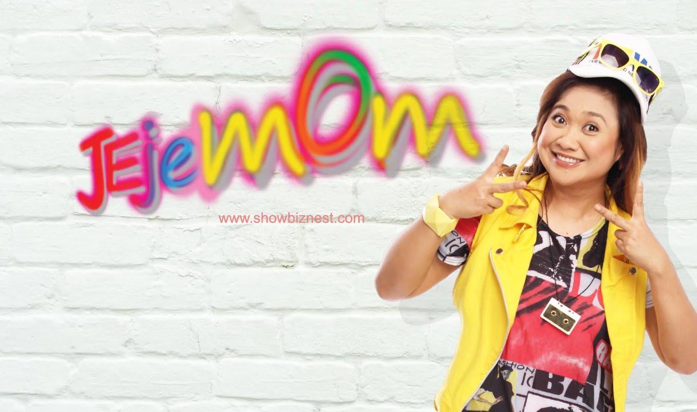 effects of jejemon style